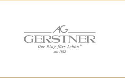 Das Trauring-Coaching bei Gerstner in Pforzheim