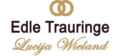 Trauring Studio München