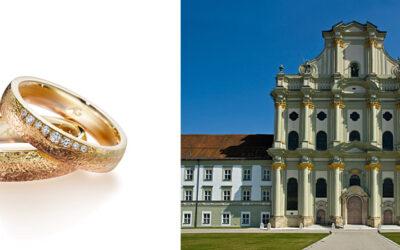 Hochzeitsmesse Fuerstenfeldbruck